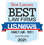 Best Law Firms - small