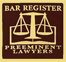 preeminent-attorney