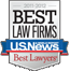 best law firms USNews