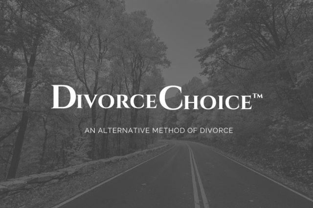 divorcechoice - divorce method cleveland