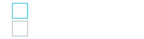 Skirbunt Logo (2)